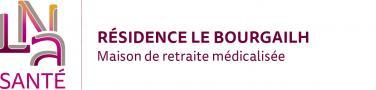 Le Bourgailh - LNA Santé