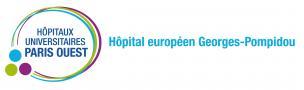 Hôpital Européen Georges Pompidou