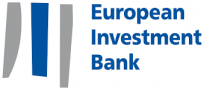 EIB, the European Union's bank