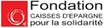 Le Havre de Galadriel / FCES/ MAS