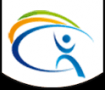 Logo de Fam La Montagne - Haarp