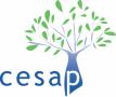 CESAP - Le Cap Vert