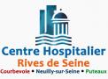 CH Rives de Seine