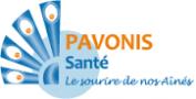 Logo de Villa Adelaïde - Pavonis Santé