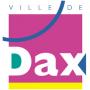 Ccas DAX