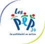 Logo de Pep 34 Etablissements De L'ensoleillade