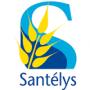 Santélys Dialyse