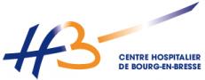 Ch De Bourg En Bresse