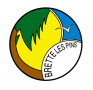 Logo de Mairie Brette les Pins