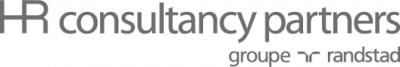 Logo de Hr Consultancy Partners