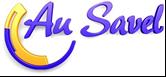 EHPAD Au Savel