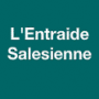 Logo de Entraide Salésienne