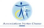 Logo de Association Notre Dame