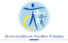 Association Notre Dame (SIEGE)