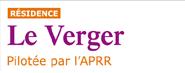 Résidence Le Verger