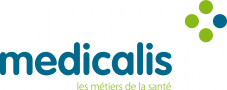 MEDICALIS SA