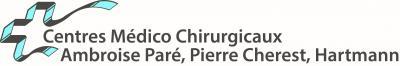 CMC Ambroise Paré, Pierre Cherest, Hartm