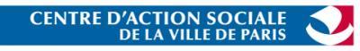 Logo de EHPAD Alquier Debrousse