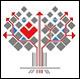 Logo de Centre De Pneumologie Henri Bazire