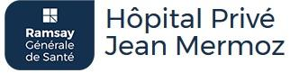 Hôpital Privé Jean Mermoz - Pole Lyon