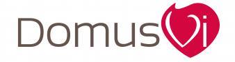 Logo de AGESPA - Domusvi