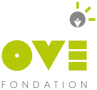 FONDATION OVE - PARIS-IDF