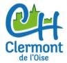 Logo de Ch Clermont De L'oise