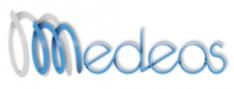 Groupe MEDEOS