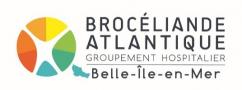 Centre Hospitalier Belle Ile En Mer