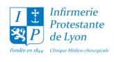 Clinique protestante de lyon