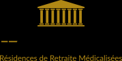 Résidence Hermès / HERMES SANTE