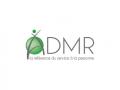 Fédération ADMR 13