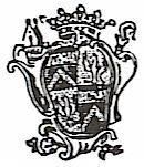 Résidence Hector d 'Ossun