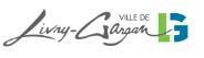 SSIAD Livry-Gargan