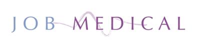 Job Medical