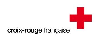 Logo de Centre Médico Chirurgical De Kourou