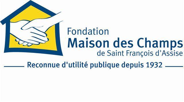 Fondation Maison Des Champs