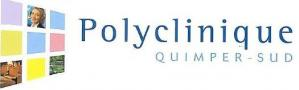 Polyclinique quimper sud