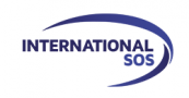 Logo de International Sos Assistance