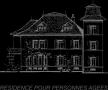 Résidence Le Castel SA