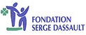 Logo de Fondation Serge Dassault