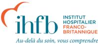 Institut Hospitalier Franco-britannique