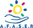 FAM Villeneuve Saint-Georges - AFASER