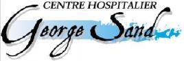 Logo de Ch George Sand