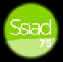 Ssiad Assistance Paris