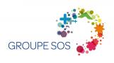 Hôpital Jean Jaurés - Habitat Et Soins -