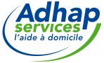 Vie et Maintien à Domicile - ADHAP