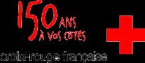 Croix-rouge Samu Social Du Val De Marne