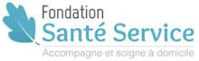 Groupe FONDATION SANTE SERVICE