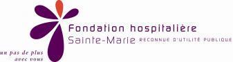 Fondation Hospitalière Sainte Marie